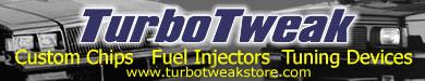 www.turbotweaksupport.com